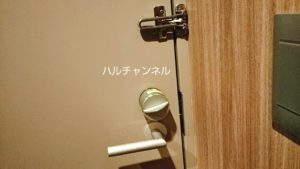 【NO autolock】&AND HOSTEL HOMMACHI EAST