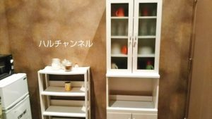 【10階SKYviewLOUNG・EKITCHEN】&AND HOSTEL HOMMACHI EAST